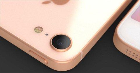 iPhone SE 2: todos los rumores sobre especificaciones, diseño, precio