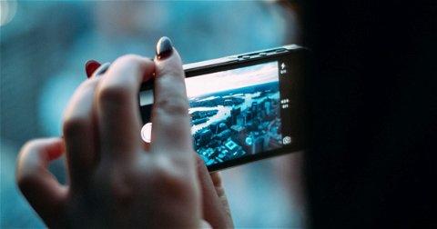Cómo extraer el audio de un vídeo desde el iPhone