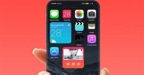 ¿Qué necesita iOS 12 para ser el sistema operativo perfecto?