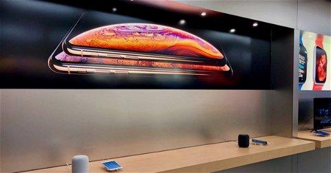 El evento especial del 30 de octubre se podrá seguir en ciertas Apple Stores
