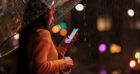 ¿Es descabellado pagar más de 1000 euros por un iPhone?