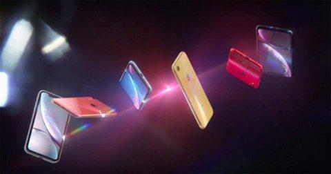 iPhone XR vs los mejores Android, ¿cuál es mejor?
