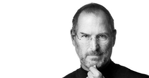 10 frases históricas de Steve Jobs en el décimo aniversario de su fallecimiento