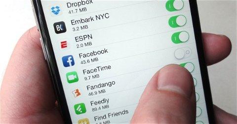 Estas 7 cosas extraen más datos personales de los que piensas