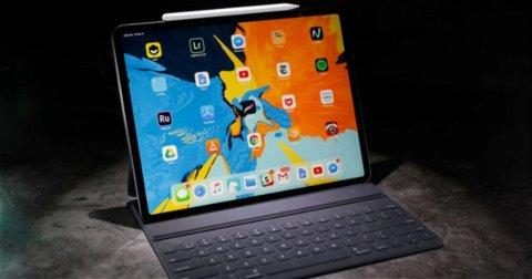 Las 7 mejores apps para escribir en tu iPad Pro