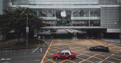 Por qué abaratar el precio de los iPhone no es la solución a los problemas de Apple