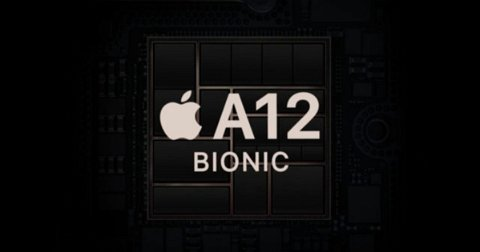 El cerebro del iPhone: historia de todos los procesadores de Apple