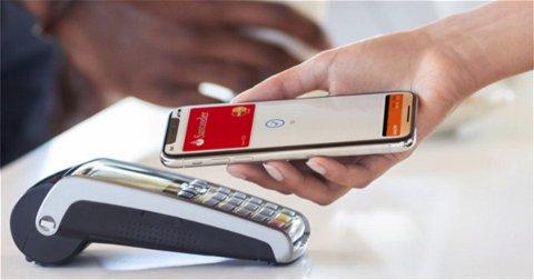 Apple Pay: bancos compatibles en España, cómo y dónde usarlo y dispositivos compatibles
