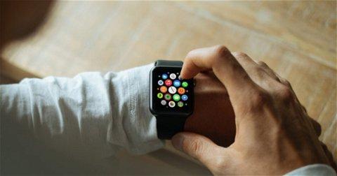 Las mejores 34 apps para el Apple Watch que tienes que descargar