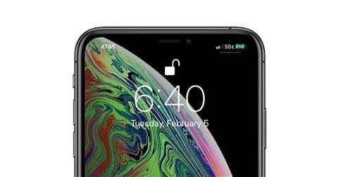 ¿Son los iPhone compatibles con 5G? Muchos usuarios se han quejado