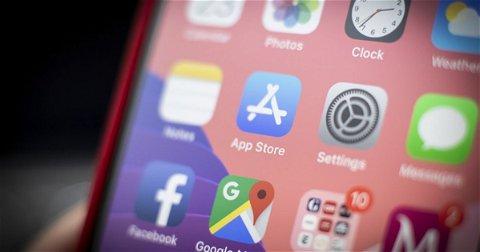 Las mejores apps nuevas para iPhone del mes (febrero 2019)