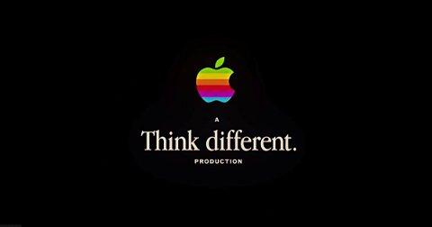 Todo lo que Apple presentó en la keynote de ayer y lo que significa para la compañía