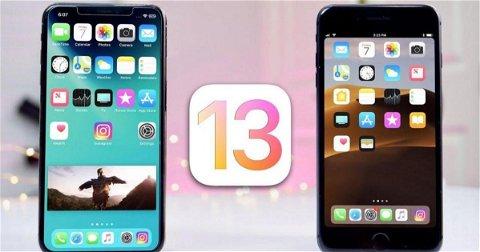 Lista de deseos de iOS 13, todo lo que esperamos del nuevo sistema del iPhone y el iPad