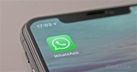 El servicio de pagos de WhatsApp comenzará a funcionar muy pronto