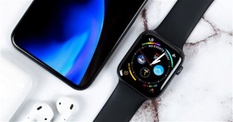 Estos son los mejores fondos de pantalla que puedes usar para tu Apple Watch