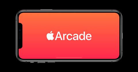 Estos son todos los juegos disponibles en Apple Arcade en su lanzamiento