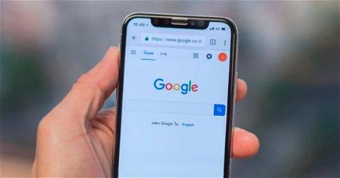 Cómo 'Googlelizar' por completo tu iPhone