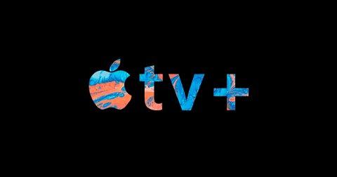 Los deportes llegarán a Apple TV+: Apple ficha a un experto de Amazon Vídeo