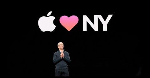 ¿Tendremos evento de Apple en octubre? Esto es todo lo que podríamos ver