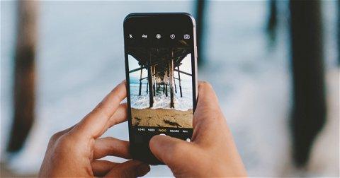 Las 21 mejores apps para editar fotos desde tu iPhone o Android