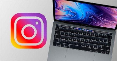 Cómo ver los directos de Instagram desde tu Mac o PC