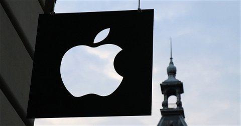 Apple demanda a un ex empleado por robar secretos de la compañía