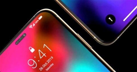 El procesador A14 del iPhone 12 usará 6 GB de RAM, ofreciendo la misma potencia que un MacBook Pro