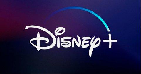 Disney+ es compatible con hasta 10 dispositivos, pero una vez vinculados no podrás eliminarlos