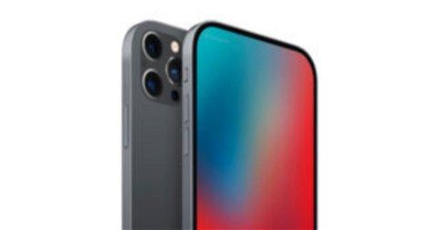 Todos los iPhone 12 5G llegarán a finales de 2020 con tecnologías diferentes dependiendo del mercado