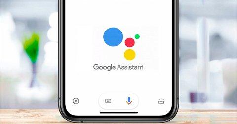 La traducción en tiempo real de Google Assistant llega a iOS y así puedes utilizarla