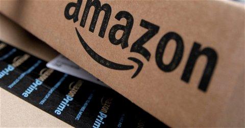 Detenidos 5 empleados de Amazon en Madrid por robar 500.000 euros en iPhone