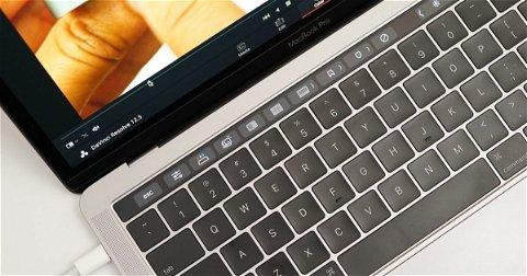 macOS 10.15.4 y watchOS 6.2.1 ya disponibles con importantes mejoras