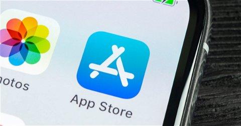 El gasto en aplicaciones móviles se duplicará en 2024