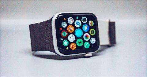 El Apple Watch Series 5 con descuento especial en Amazon