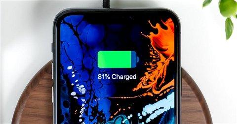 Cuidado con el modo de bajo consumo: 15 funciones que tu iPhone deshabilita al activarlo