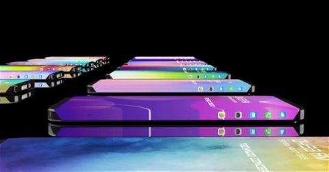 ¿Cuándo se lanzarán los iPhone 12 y 12 Pro?