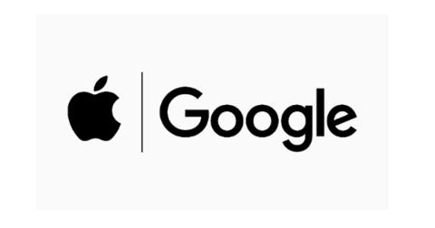 Apple y Google se asocian: iOS y Android te notificarán si has estado en contacto con alguien con coronavirus