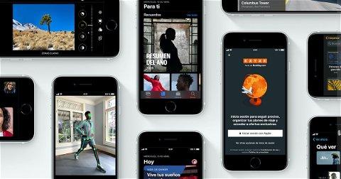 8 ajustes que todos los usuarios de iPhone deberían cambiar de inmediato