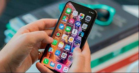 7 trucos para iPhone que se activan deslizando y haciendo gestos en la pantalla