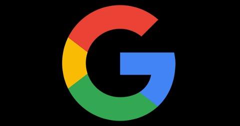 Project Zero, un Equipo Creado por Google para Cazar Bugs