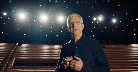Se filtra la fecha de la Keynote del iPhone 12, y la de los Mac con Apple Silicon