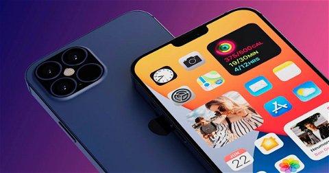¿Cuándo saldrá el iPhone 12 al mercado?