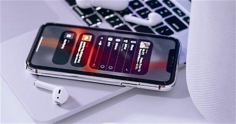 """Apple lanzará un pack de servicios llamado """"Apple One"""" en octubre"""