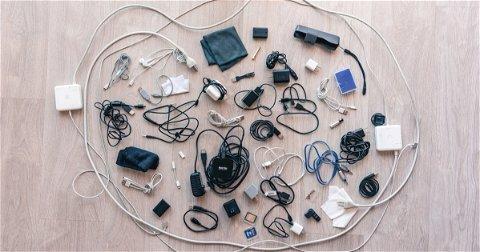 El motivo por el que no tendremos cargador en el iPhone 12: la huella de carbono
