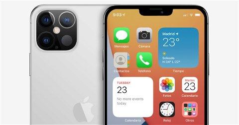 Es oficial: Apple confirma el retraso del iPhone 12