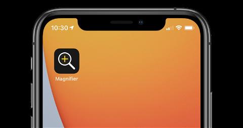 iOS 14: 3 novedades que llegan a la Lupa