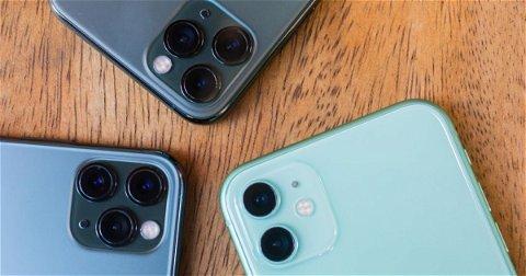Por qué ahora es el peor momento para comprar un iPhone