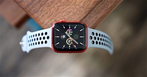 Xiaomi supera a Apple en el mercado de relojes inteligentes