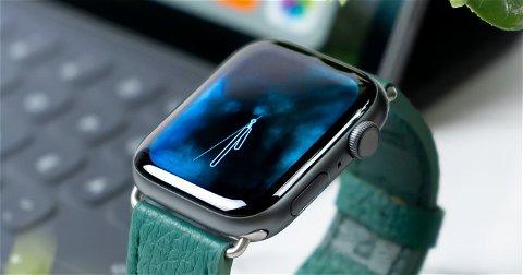 Qué material elegir para el Apple Watch: aluminio, acero, titanio o cerámica