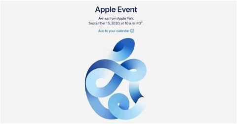 El iPhone 12 podría no presentarse en la keynote del 15 de septiembre